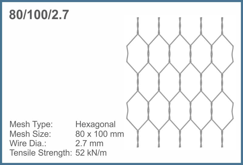 MENU 80-100-27