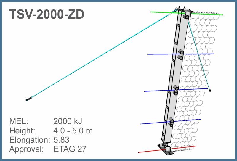 MENU TSV-2000-ZD h4